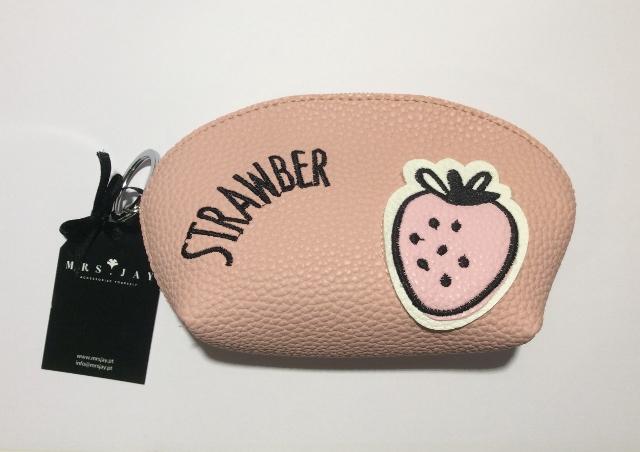 Strawber