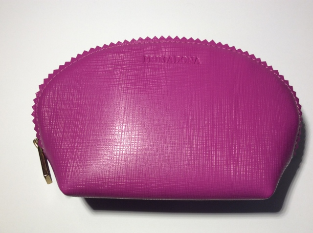 Bolsa Classic Pink