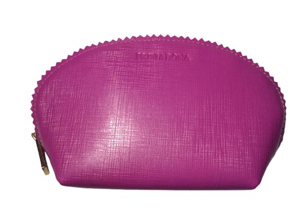 Bolsa Classic Pink 2 peças